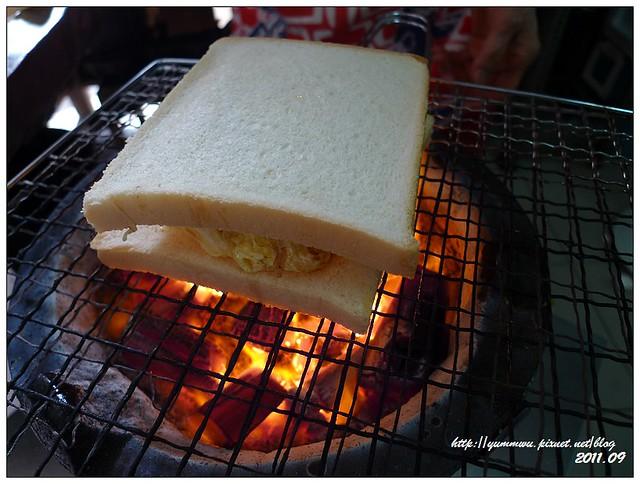 武廟古早味早餐(1)