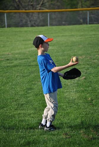 baseball and easter 023