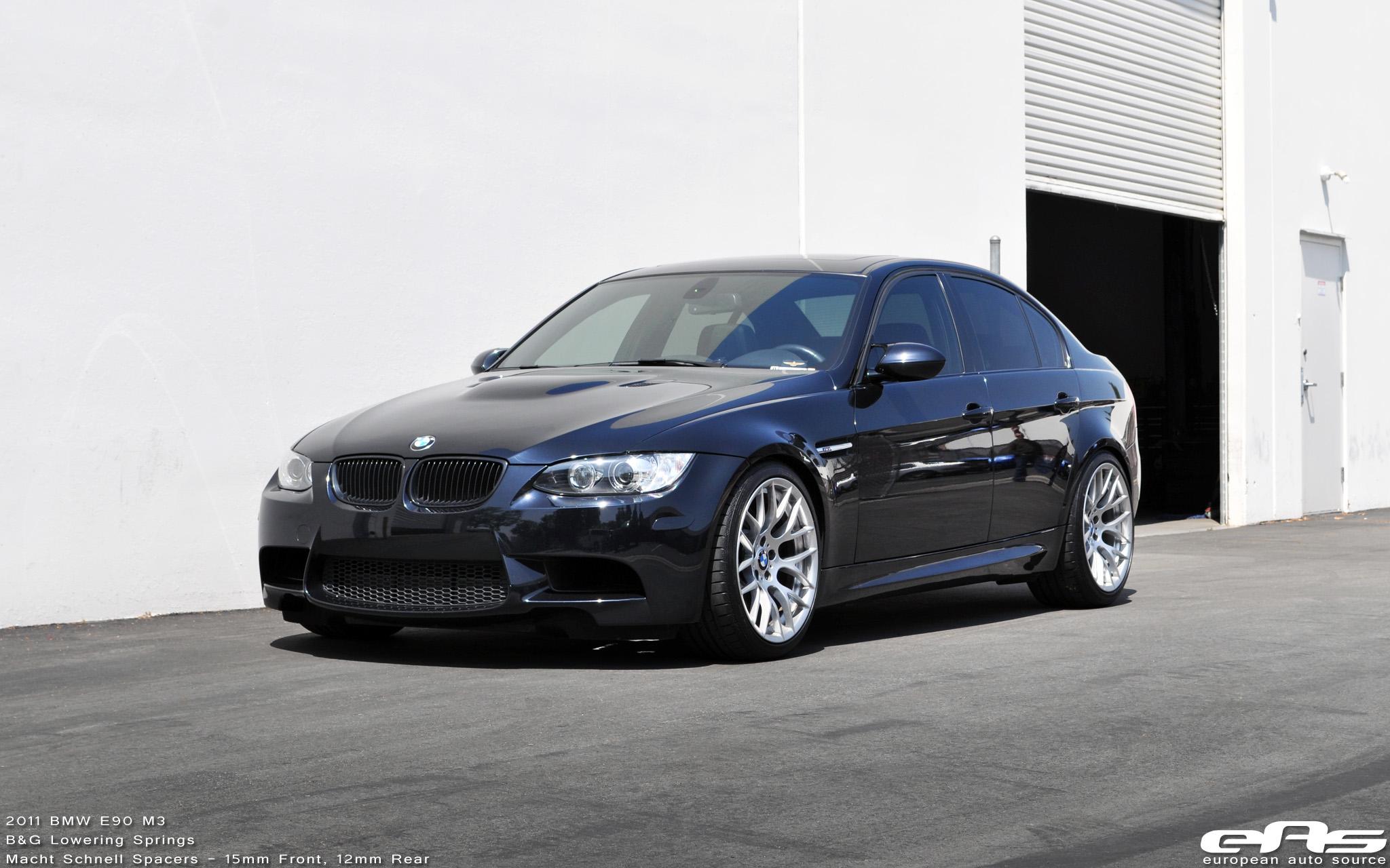 Bmw E36 M3 Tbilisi Posts: BMW M3 Forum (E90 E92)