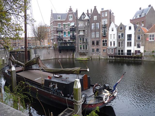Rotterdam (310)