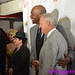 John Salley & Jerry West - DSC_0028