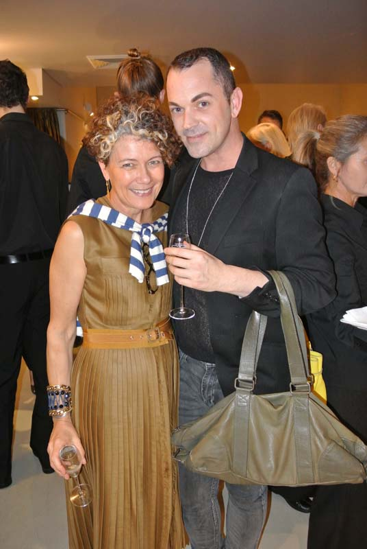 Scanlan & Theodore Winter 2012 Brisbane Threads_15