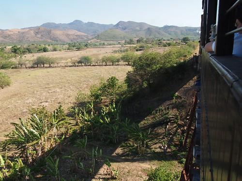 Trinidad-84