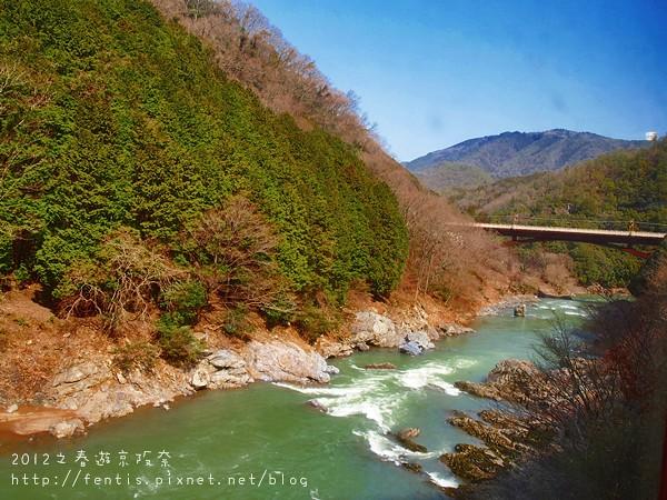 0402嵐山-15