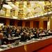23-April-2012, Audience