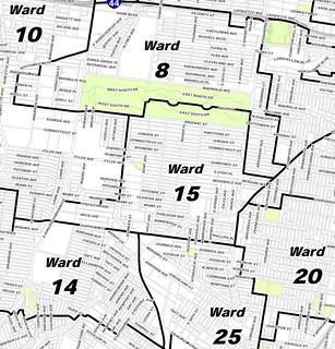 ward map_STL_thumb
