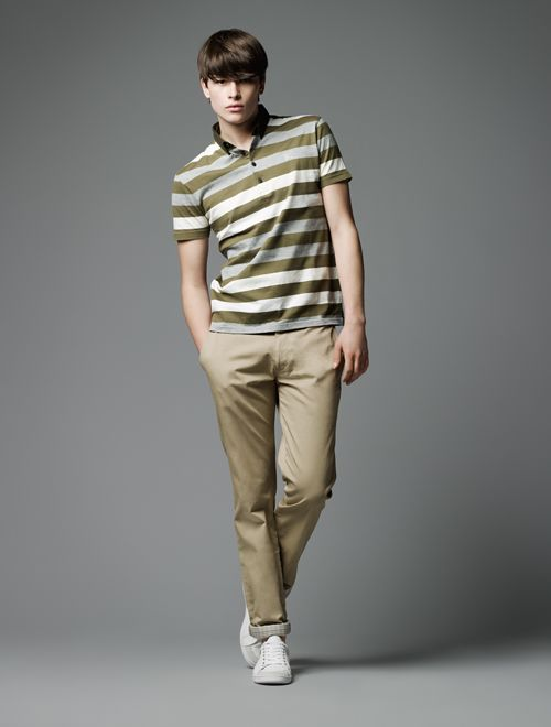 Hugh Vidler0016_Burberry Black Label SS12