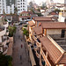 Rooftops Colombo 03 by colinburns