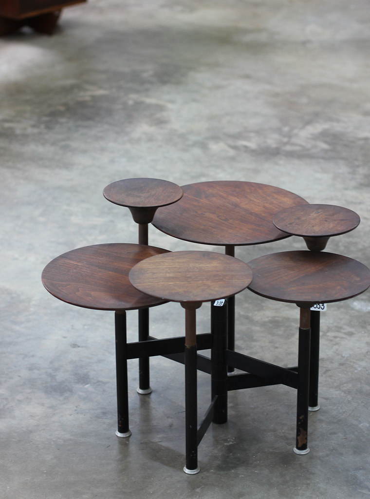 you have been here sometime: Modern Art & Design Auction