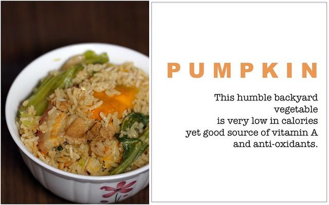 pumpkin-002