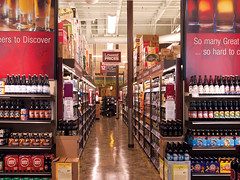 Total Wine & More Opens Store in Bellevue | Bellevue.com