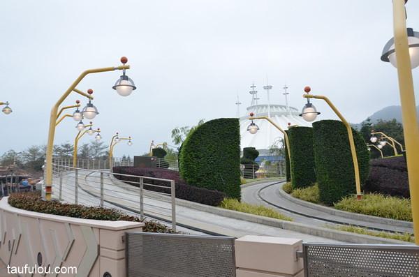 HK Disneyland (153)