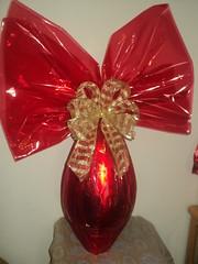 Blog de chocolatesecia : Ovos de P�scoa caseiros 2012 - Nova tabela disponivel!!!, Ovos de P�scoa caseiros 2012 - Nova tabela disponivel!!!