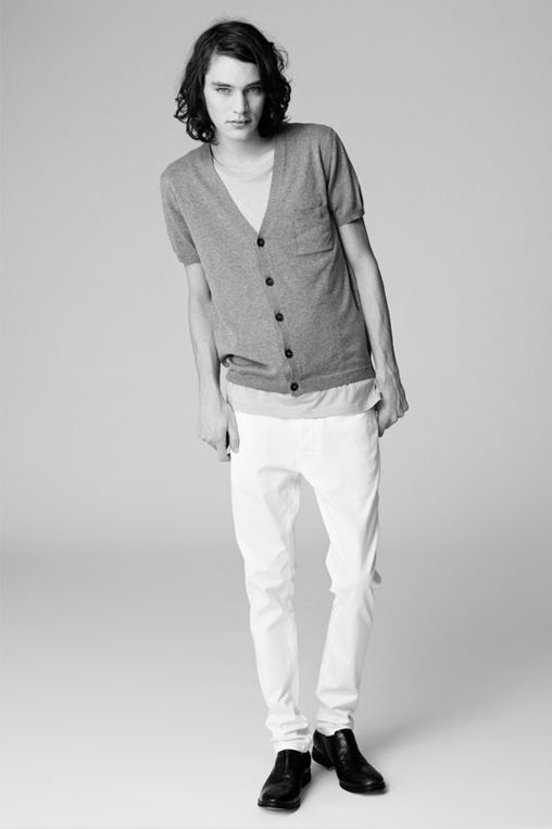 Jaco Van Den Hoven0556_Eequal by Costume National SS12