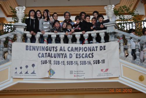20120405_Finals Catalunya Edats_02