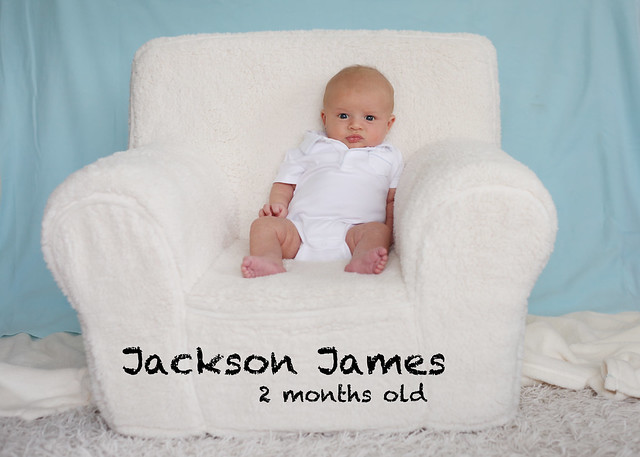jack2months8