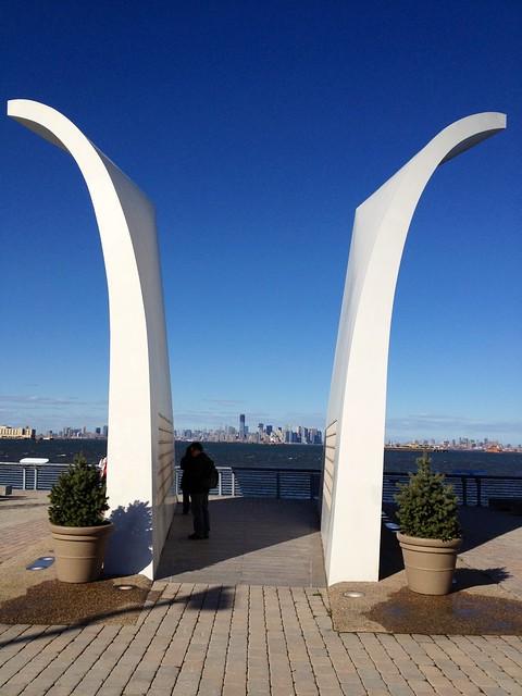 Staten Island Ferry Schedule Memorial Day