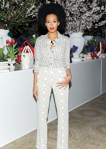 solange-knowles-american-beauty-launch-party-new-york-city-530x744