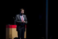 Cameron Purdy, JK1-01 Strategy Keynote, JavaOne Tokyo 2012