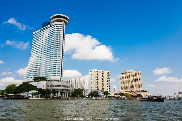 thailand-6352