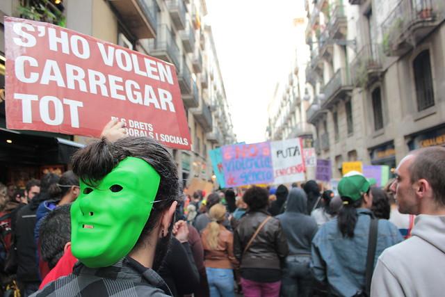 prostitutas en navalmoral prostitutas de barcelona