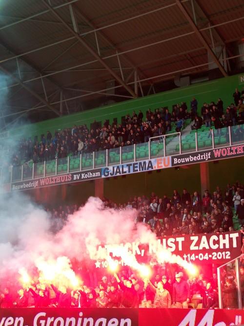 7120793109 171c14f167 b FC Groningen   De Graafschap 1 1, 27 april 2012