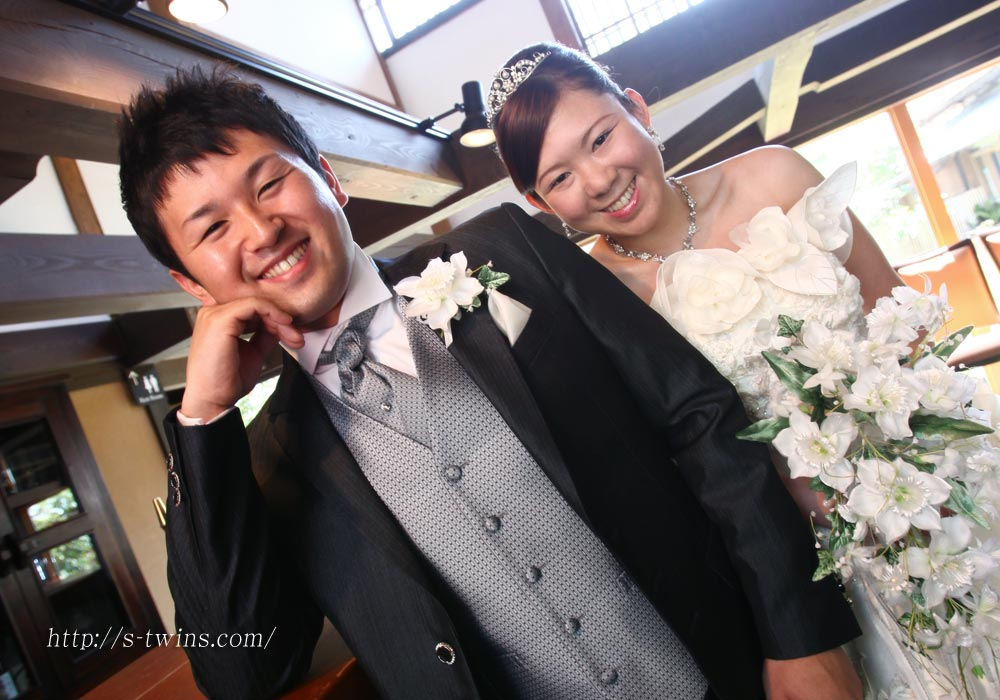 12apr28wedding06