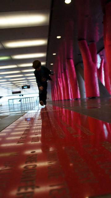 anteketborka.blogspot.com, foretros9