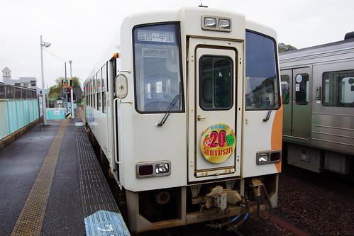 IMGP4299