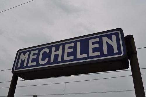 2012.04.29.014 - MECHELEN