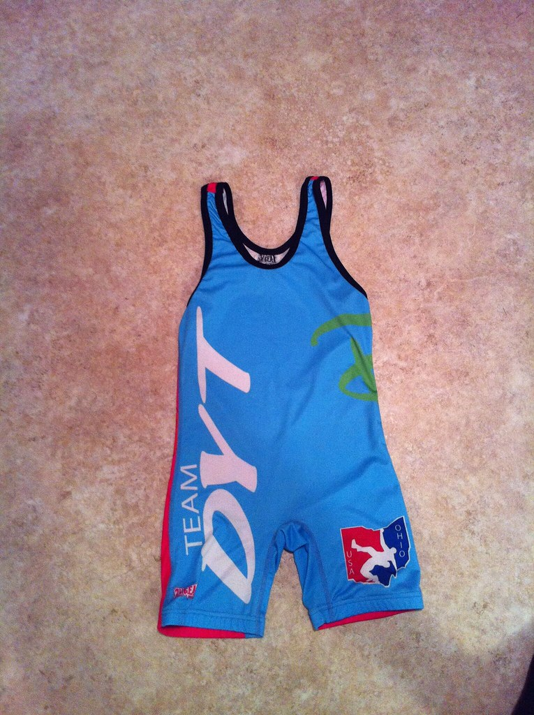 8ed92735c3a5f oregon wrestler (wants pa singlets) s most interesting Flickr photos ...