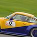 CSCC (Classic Sports Car Club)