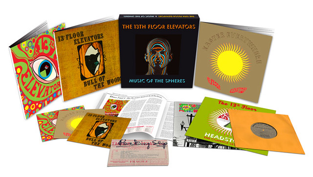 13th-floor-elevators-box-set