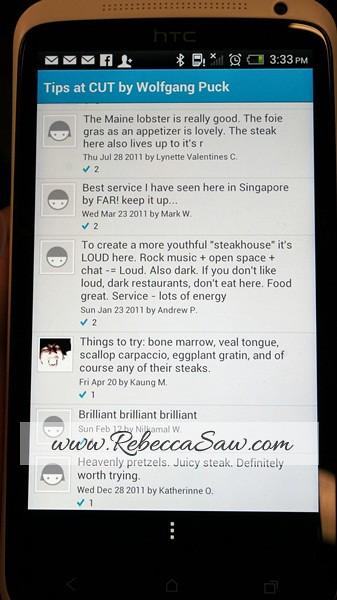 MBS-Celeb Restaurant Interview-046