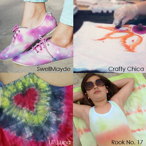 tie-dye-projects-3