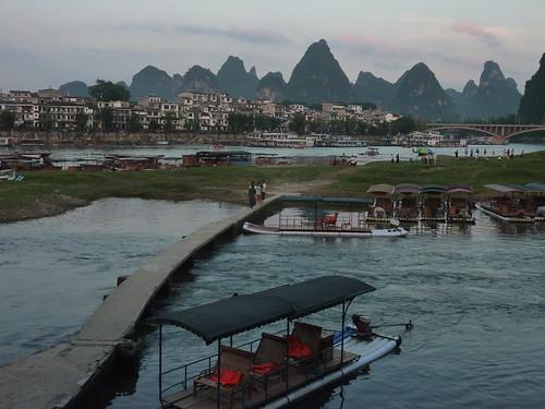 C-Guangxi-Yangshuo-Soleil (66)