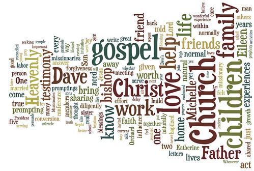GC Wordle 12