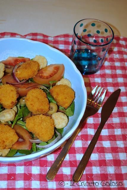 Crocco insalata (2)