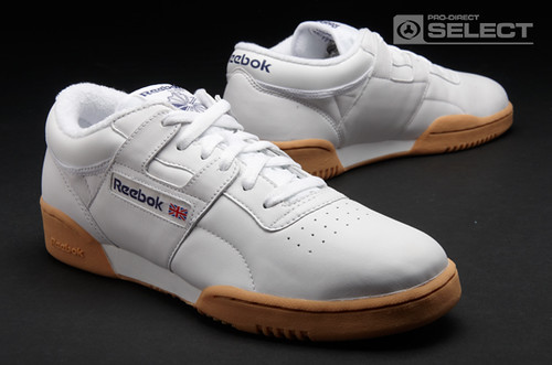 7133bfc51d46dc Buy reebok gum sole   OFF72% Discounted