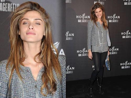 las-mejores-modelos-Elisa-Sednaoui
