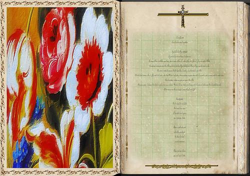 Lectura Segundo Libro de los Reyes 17,5-8.13-15a.18. Obra Padre Cotallo