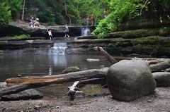 Matthiessen State Park 130