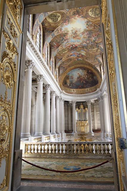 VersaillesIndoors2