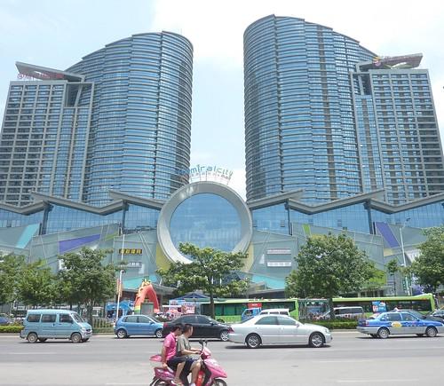 C-Guangxi-Nanning (7)