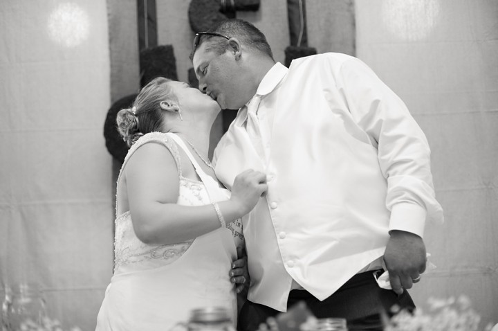 SwiftWedding_0388