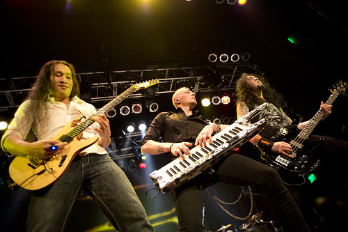 dragonforce-house_of_blues_anaheim_ACY2022