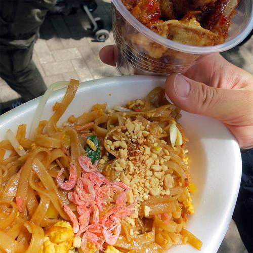 Thai-Festival-2012-03