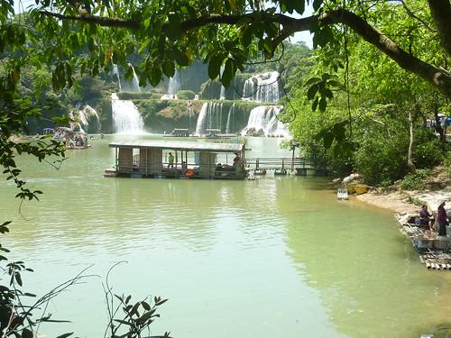 C-Guangxi-Chutes Detian (7)