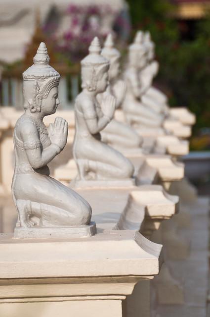 Phnom Penh 142