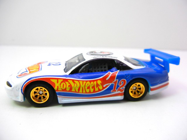 hot wheels 2012 muscle olds aurora gts-1 (2)